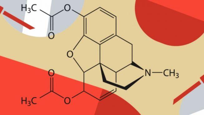 Keine Lust auf Koks: Kokain-Konsum rückläufig
