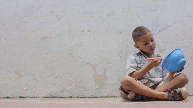 Welttag der humanitären Hilfe: Die UN verkündet Hilfsplan für Venezuela