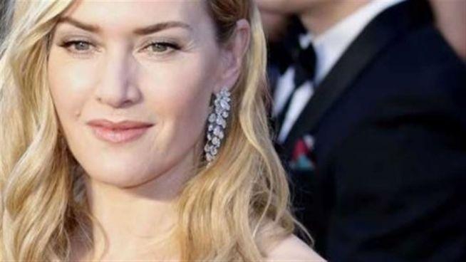 Kate Winslet: Darum wird sie als Heuchlerin beschimpft