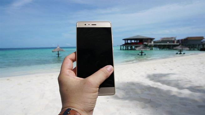 Wie wichtig ist das Smartphone wirklich?