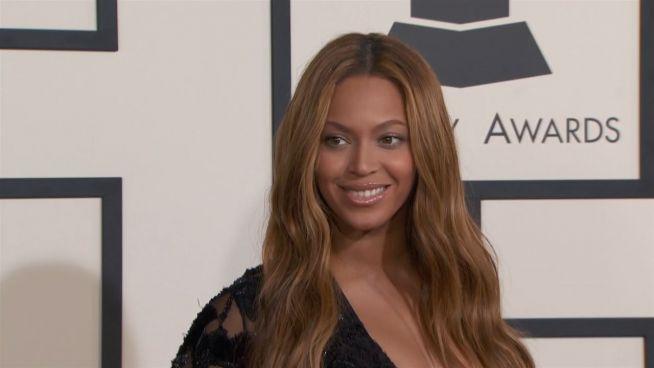Eine Ikone wird 36: So bodenständig feiert Beyoncé