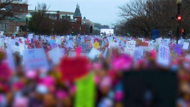 Angst vor weiteren Abtreibungsverboten