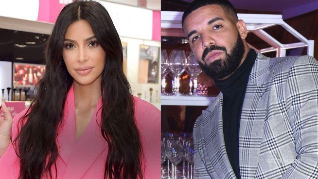 Kim Kardashians Kleinkriege