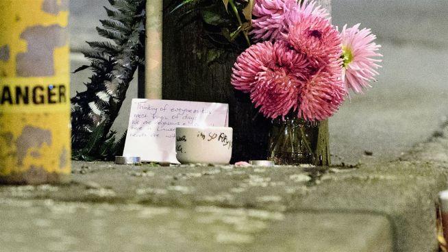 #TheyAreUs: Die Welt setzt ein Zeichen