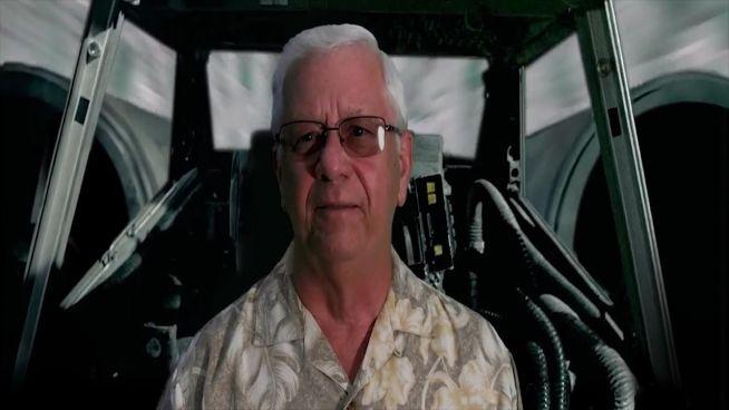 Der Zahnarzt schlägt zurück: Als Jedi gegen Wurzeln