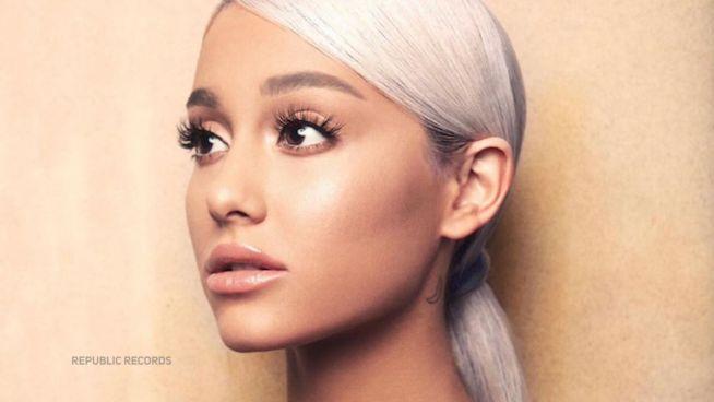 Ariana Grande: Was ist von ihrem neuen Album zu erwarten?