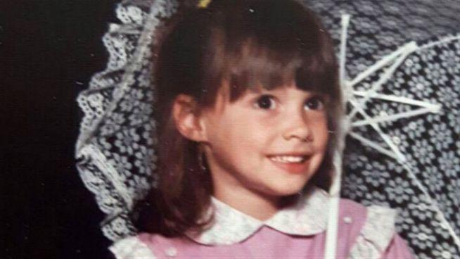 Throwback Kinderfoto: Erkennen Sie diesen Star?