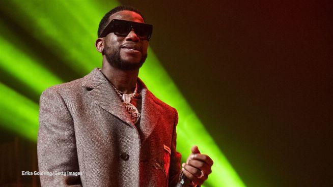 Happy Birthday, Gucci Mane!