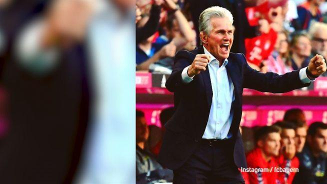 Öder DFB-Pokal: Wird jetzt die Liga spannender?
