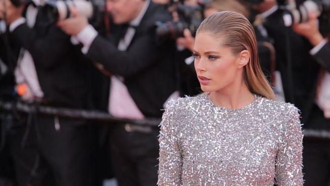 Cannes wird zur Goldgrube
