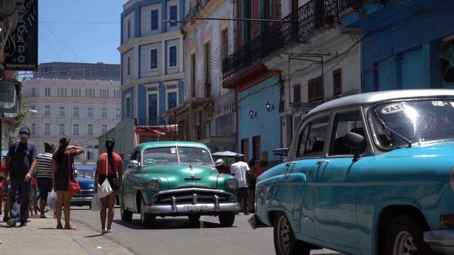 Eine Reise nach Havanna geplant? Das sollten Sie wissen