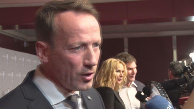 Abräumer: Diese Stars gewinnen deutschen Fernsehpreis