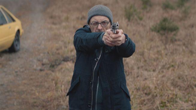 'Wilde Maus': Dieser Film kämpft um den Goldenen Bären
