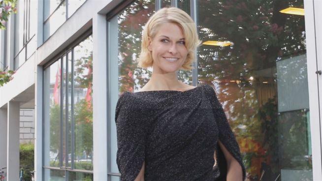 'Victress': Das sind die stärksten Frauen Deutschlands
