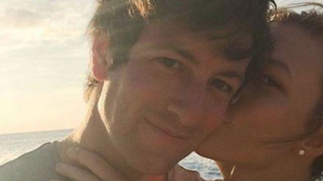 Karlie Kloss verlobt: Drei Fakten über ihre große Liebe Josh Kushner