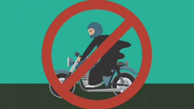 Frauen-Fahr-Verbot: Chauffeure kosten Saudis Milliarden