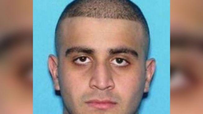 Orlando-Massaker: Neue Details zum Täter