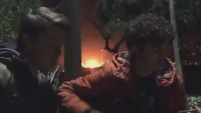 Anschlag: Wer tötete 38 Menschen in der Türkei?