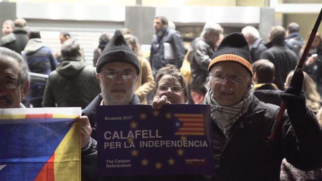 Kataloniens Referendum: Werden Wahlen nicht anerkannt?