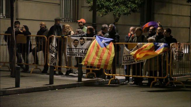 Katalonien: Unabhängigkeitskampf verschlechtert Alltag