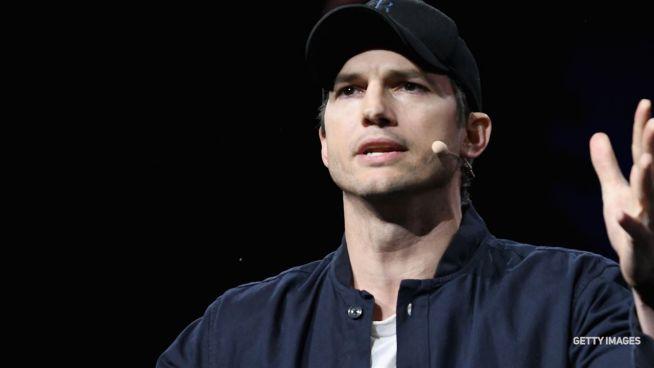 Happy Birthday, Ashton Kutcher!