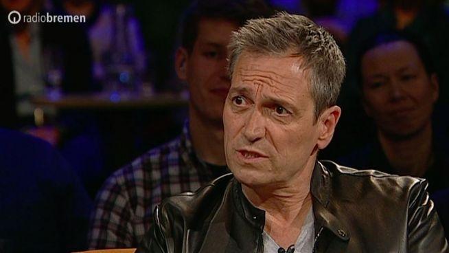 Dieter Nuhr – Kitas, Karneval und Kramp-Karrenbauer