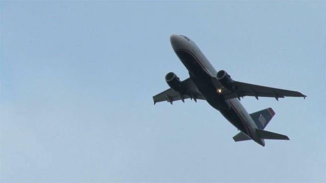 Darum ist der europäische Luftraum für Boeing 737 Max 8 gesperrt